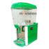 Jual Mesin Juice Dispenser MKS-DSP18 di Mataram