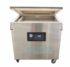 Jual Mesin Vacuum Sealer Type DZ – 800/2 L di Mataram