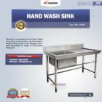 Jual Hand Wash Sink MKS-100WT di Mataram