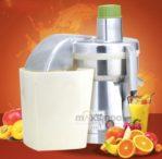 Jual Mesin Juice Extractor (MK4000) di Mataram