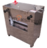 Jual Mesin Dough Mixer 5 kg (MKS-DG05) di Mataram