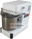 Jual Mixer Spiral 10 Liter (MKS-SP10) di Mataram
