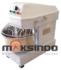 Jual Mixer Spiral 20 Liter (MKS-SP20) di Mataram