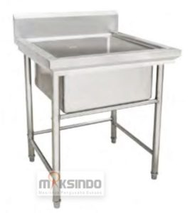Jual Hand Wash Sink MKS-WSH1 di Mataram