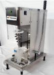 Jual Mesin Blender Es Krim Yogurt Multifungsi di Mataram
