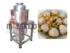 Jual Mesin Mixer Bakso di Mataram