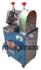 Jual Mesin Pemeras Tebu Listrik MKS-G300 di Mataram