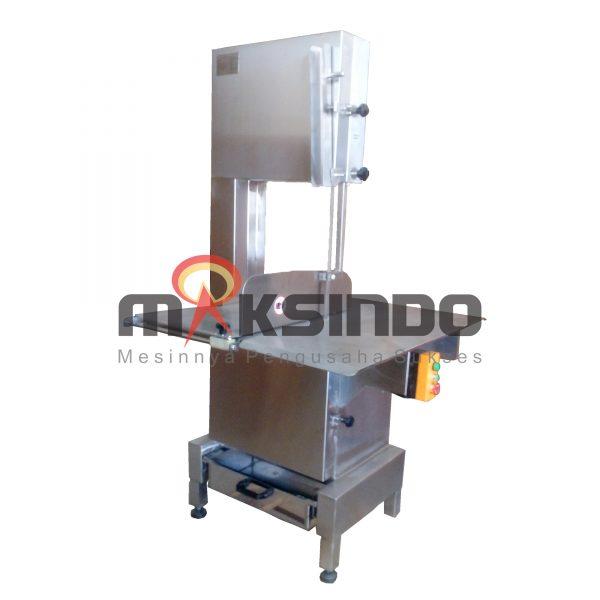 Jual Bonesaw Pemotong Daging Beku (BSW400) di Mataram