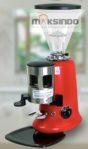 Jual Mesin Grinder Kopi Cafe – MKS-GRD60A di Mataram