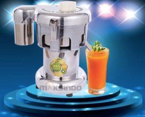 Jual Mesin Juice Extractor (MK-2000) di Mataram
