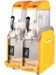 Jual Mesin Slush (Es Salju) dan Juice – SLH02 di Mataram