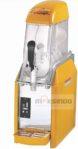 Jual Mesin Slush (Es Salju) dan Juice – SLH01 di Mataram