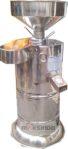 Jual Mesin Susu Kedelai Stainless (SKD-100B) di Mataram