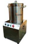 Jual Universal Fritter 25 Liter (MKS-UV25A) di Mataram