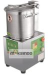 Jual Universal Fritter 5 Liter (MKS-UV5A) di Mataram