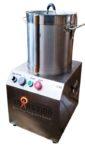 Jual Universal Fritter 17 Liter (MKS-UV17A) di Mataram