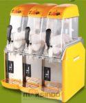 Jual Mesin Slush (Es Salju) dan Juice – SLH03 di Mataram