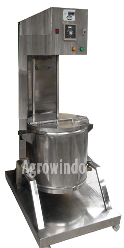 Jual Mesin Pasteurisasi Susu Dan Minuman di Mataram