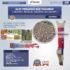Jual Alat Penamam Biji Tanaman (jagung, Kedelai, Kacang, dll) di Mataram