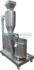 Jual Mesin Blender Buah Kapasitas Besar di Mataram