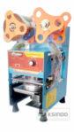 Jual Mesin Cup Sealer Otomatis (CPS-10A) di Mataram