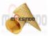 Jual Cone Ice Cream Bentuk Kerucut di Mataram