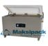 Jual Mesin Vacuum Sealer Type DZ – 1000/2 L di Mataram