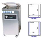 Jual Mesin Vacuum Sealer (DZ400) di Mataram