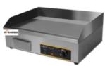 Jual Mesin Pemanggang Griddle (listrik) – EEG818 di Mataram