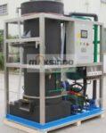 Jual Mesin Es Tube Industri 1 Ton (ETI-01) di Mataram