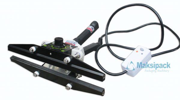 Jual Mesin Portable Sealer (FKR-200) di Mataram