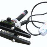 Jual Mesin Portable Sealer (FKR-300) di Mataram