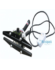 Jual Mesin Portable Sealer (FKR-400) di Mataram