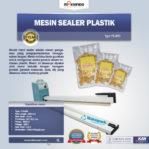 Jual Mesin Hand Sealer FS-800 di Mataram