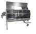 Jual Mesin Kambing Guling BBQ Roaster (GRILLO-LMB44) di Mataram