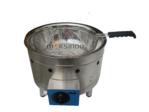 Jual Mesin Gas Fryer MKS-15L di Mataram