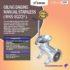 Jual Giling Daging Manual Stainless MKS-SG22 di Mataram