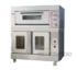 Jual Kombinasi OVEN Gas – Proofer (RS12+proofer) di Mataram