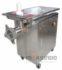 Jual Mesin Giling Daging MHW-320 di Mataram