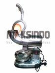 Jual Mesin Ice Crusher (MKS-22 SS) di Mataram