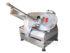 Jual Mesin Full Automatic Meat Slicer MKS-300A1 di Mataram