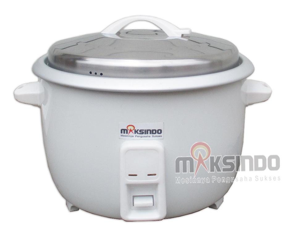 Jual Rice Cooker Listrik MKS-ERC15 di Mataram