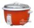 Jual Rice Cooker Listrik MKS-ERC23 di Mataram