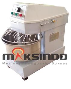 Jual Mixer Spiral 50 Liter (MKS-SP50) di Mataram