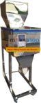 Jual Mesin Filling Tepung dan Biji (20-1200gr) di Mataram