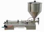 Jual Mesin Filling Cairan dan Pasta – MSP-FL300 di Mataram
