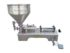Jual Mesin Filling Cairan Dan Pasta MSP-FL500 di Mataram