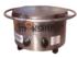 Jual Mesin Crepes Rotary Gas (MKS-CRP60) di Mataram