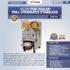 Jual Mesin Cup Sealer Full Otomatis Stainless (CPS-12A) di Mataram