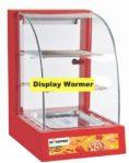 Jual Mesin Display Warmer (MKS-1W) di Mataram